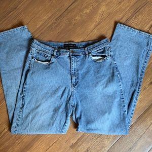 Venezia Jeans size 20 Tall